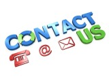 contact-us-phone-and-email